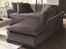 Rowe Furniture Sofa Cleaning by Rowe Furniture Custom Upholstered Furniture Luxedecor