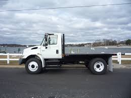 USED 2007 INTERNATIONAL 4300 FLATBED TRUCK FOR SALE IN IN NEW JERSEY ... Flatbed Truck Wikipedia Platinum Trucks 1965 Chevrolet 60 Flatbed Item H2855 Sold Septemb Used 2009 Dodge Ram 3500 Flatbed Truck For Sale In Al 3074 2017 Ford F450 Super Duty Crew Cab 11 Gooseneck 32 Flatbeds Truck Beds And Dump Trailers For Sale At Whosale Trailer 1950 Coe Kustoms By Kent Need Some Flat Bed Camper Pics Pirate4x4com 4x4 Offroad 1991 C3500 9 For Sale Youtube Trucks Ca New Black 2015 Ram Laramie Longhorn Mega Cab Western Hauler