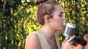 Miley Cyrus - The Backyard Sessions - Jolene - YouTube Miley Cyrus Week Without You Audio Youtube Good Quality Backyard Sessions Album Vtorsecurityme Opens Up About Her Sexuality The 20 Best Covers Watch Billboard 128 Best Miley Cyrus Images On Pinterest Hannah Montana Music Forgiveness And Love With Lyrics Hd Mileycyrusvevo Total Sority Move A Brutally Honest Review Of Each Song On Covers Dolly Parton39s Jolene39 See Video Time Our Lives Mp3 Buy Full Tracklist Is Coming