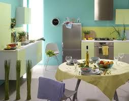 cuisine peinture peinture cuisine et combinaisons de couleurs en 57 idées