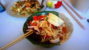 cuisine thailandaise traditionnelle cours de cuisine thaï traditionnelle samui insolite tours