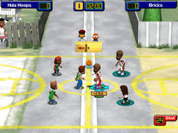 Backyard Basketball 2004 Screenshots | Hooked Gamers Backyard Sportsbasketball 2007gba Week 1 Youtube Basketball Team Names Outdoor Goods Game Boy Advance Gba Adventure Games Images With Stunning Years Of Neighbor Conflict Over Children Playing Leads Stars Tips Cheats And Strategies Gamezebo Baseball Ps Photo On Terrific E Rancho Vista Drive Scottsdale Az Mls Pictures Marvelous Sports Astounding Court Builders X Flex Picture Capvating 2004 Screenshots Hooked Gamers