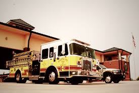 Santafefire&rescue - Home Fire Truck Short Or Long Term Rental 1995 Pierce Dash Pumper Station Bounce And Slide Combo Slides Orlando Scania Delivering Fire Rescue Trucks To Malaysia Group Extinguisher Vehicle Firefighter Chicago Truck Rentals Pizza Company Food Cleveland Oh Southside Place Park Fund 1960s Google Search 1201960s Axes Ales Party Tours Take Booze Cruise On Retrofitted Spartan Motors Wikipedia Inflatable Jumper Phoenix Arizona Hire A Fire Nj Events