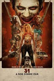 Halloween Rob Zombie Film Cast by 120 Best 31 Images On Pinterest Rob Zombie Zombies And Horror