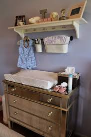 Baby Changer Dresser Combo by Best 25 Changing Tables Ideas On Pinterest Diy Changing Table