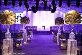 Amazing Aisle Decorations For Church Weddings 76 With Additional Wedding Reception Table