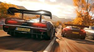 8 Things To Do In Your First Forza Horizon 4 Summer - IGN.com Trucking Missions Gta5modscom Semi Truck Video Games For Xbox 360 Farming Simulator 2013 Mods Peterbilt Dump Buy American Steam Download World Driving Apk Free Game For Android Wiring Diagrams 6 Ways To Fix The One Controller Get 2016 Microsoft Store Forza Horizon 2 Xbox360 Cheats Gamerevolution Ord Reviews Codemasters F1 2010 455 Onlineracedriver Driver On Best Nascar Game New Car Update 20
