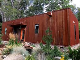 100 Eco Home Studio Modern Taos Rio House And Deck On The Taos River Private Meditation Hut Taos