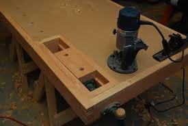 wooden woodworking bench top material pdf plans