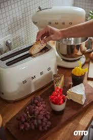 smeg küchengeräte im retro design in 2020 küche