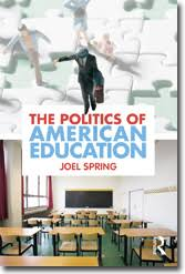 Routledge Exam Copy Request by The Politics Of American Education Welcome