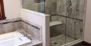Bathroom Floor Design Ideas Bathroom Floor Ideas S Floor Store