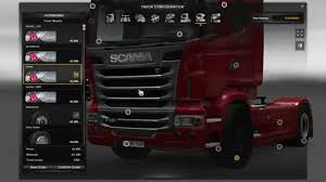 Euro Truck Simulator 2 - Kamaz Wheels Pack For All Trucks - YouTube 2017 Ford F150 Raptor Configurator Fires Up Front Torsen Diff Fm Volvo Truck The Multipurpose Specialist S Fmx U Nice To Drive Classic Mercedes Benz Lp 331 For Later Ets 2 Bouw Uw Eigen Droom Scania Met Scanias Online Truck Configurator Most Expensive Is 72965 Real Eaton Fuller Tramissions V120 130x Ets2 Mods Euro 2019 Ram 1500 Now Online Offroadcom Blog Tis Wheels App Ranking And Store Data Annie Adds Chassis Cab Trucks To Virtual Launches Q Pro Simulator Sseries Test Youtube Lightworks Iray Live Render Capture On Vimeo 8 Lug Work News