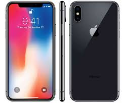 iPhone X launching at Boost Mobile and Virgin Mobile on November