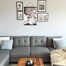 poster wohnzimmer scandi interieur hygge