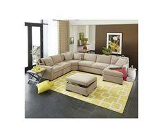 Macys Radley Sleeper Sofa by Hudson Ii Sofa New House Pinterest Pillows And House