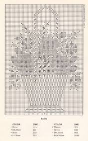 Frosted Pumpkin Stitchery Woodland Sampler by 140 Best Gina Gini Images On Pinterest Cross Stitch Patterns