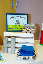 Little Blue Truck Party Ideas; Little Blue Truck Theme | Boys ... Cstruction Truck Party Vixenmade Parties Little Blue First Birthday Party Photobomb Babycenter Themed Birthday Elis Bob The Builder 2nd Monster Ideas Jam Theme A How To Ay Mama Kutz Paper Scissors Trucks Cars Boys Garbage Williams Trash Bash Truck Boy Invitations Bagvania Free Printable Invi On Readers Favorite Fire Design Elegant Semi With Card Speach Hd Real Moms Plan Parties
