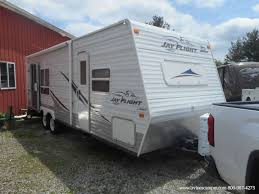 2006 Jayco Jay Flight 25RKS #318 | Irvines Camper Sales In Little ... Northstar Truck Camper Tc650 Rvs For Sale Cruise America Standard Rv Rental Model Kz Durango 1500 Fifth Wheels Bell Sales Northwood Mfg For Sale 957 Trader Free Craigslist Find 1986 Toyota Dolphin Motorhome From Hell Roof Terrytown Grand Rapids Michigans Whosale Dealer Here Is Campers Versatile Solution Nice Car Campers 2018 Jayco Jay Flight Slx 8 232rb 234 Irvines In How To Load A Truck Camper Onto Pickup Youtube Large Motorhome Class C Or B Chinook Lazy Daze Video Review