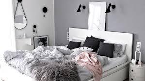 das verrät die farbe deines schlafzimmers über dich