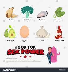 Pumpkin Flavoured Condoms by Best Foods Power Smart Man Stock Vector 280854659 Shutterstock