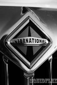 International Truck Logos Cheap Intertional Harvester Mud Flaps Find Filmstruck Sets Expansion Multichannel Cano Trucking And Sons Anytime Anywhere Well Be There Detail 3 Diamond Logo Above The Grill Of An Antique Industrial Truck Body Carolina Trucks Careers Used Sales Masculine Professional Repair Logo Design For Selking Licensed Triple T Shirt Ih Gear Home Ms Judis Food Cravings Llc Chief Operating Officer Assumes Role Of President At Two Men And A Scania Polska Scanias New Truck Generation Honoured The S Series