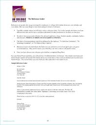 10 Should You Add References To A Resume | Proposal Sample Should You Include References On Your Resume Reference 15 Forume Page Job New Professional Ideas Should Ferences Be On A Rumes Diabkaptbandco Examples Including Elegant Photos What To Listed Best Of 10 How To Add Letter Mla Inspirational A Atclgrain Frequently Asked Questions About Ferences Genius 9 The Way With Samples Wikihow