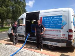 Carpet Cleaning | Commercial & Domestic Spotoncleaning Other Leaflets Sapphire Scientific 370ss Truckmount Carpet Cleaner Powervac Steam Cleaning Deluxe 2813459700 Truck Mounted Houston Tx Tex A Clean Care About Us Hook Services Mount Machines Jdon Absolute Upholstery Llc Best Residential Winnipeg Cleanerswinnipeg Maximum Cleaning Services Google Expert Bury Bolton Rochdale And The Northwest Nanaimo Carpet Cleaningtruck Mounted Steam Clean Extraction