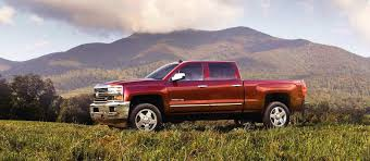 100 Old Lifted Trucks For Sale Used Cars Anchorage AKPreOwned Autos Alaska99515Previously Owned