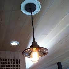 furniture pendant light conversion kit for your ideas