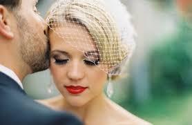100 best Wedding makeup artist images on Pinterest