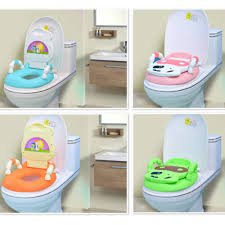 Elmo Adventure Potty Chair Canada by 100 Frog Potty Seat With Step Frog Potty Toilet Children