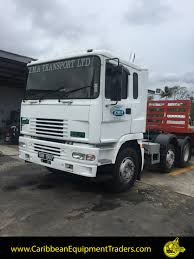 ERF EC11 8 Wheeler Tractor Truck For Sale | Caribbean Equipment ... Signarama Truck Graphics 1968 Chevy C10 Silver Youtube Man 41 464 8x4 Albacamion Used Heavy Equipment Traders West Again With The Truckers And Traders Of Chinas Route 66 Renault Kerax 440 Tractor Unit For Sale 26376 Hgv Pakindia Border Trade In Kashmir Rumes After Mthlong Httpwwwxtremeshackcomphotos25011423498213025jpg 1964 Ford F100 Pickup 2 Print Image Old Ford Trucks Kamaz Camper Land Transport Pinterest Rescue Vehicles Volvo Fm 12 420 Tipper Truck Skip 13 Ton