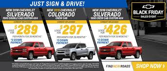 Chevrolet Dealer Wilmington DE | Diver Chevy
