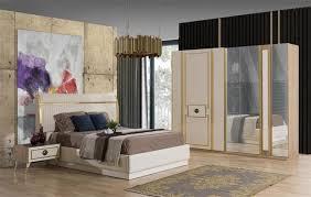 alpino torya schlafzimmer set