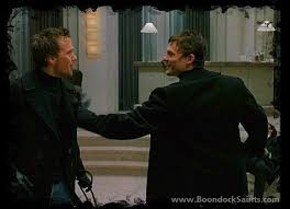 Boondock Saints Lamp Shade by 242 Best The Boondock Saints Images On Pinterest Daniel Defoe