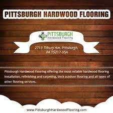 Hardwood Floor Refinishing Pittsburgh by 64 Best Hardwood Flooring Images On Pinterest Pittsburgh