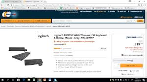 Logitech Canada Coupon Code - Yebhi Discount Coupon Codes 2018 Sephora Uae Promo Code Up To 25 Discount Codes Deals Offers Twelve South Coupon Code Brand Sale Logitech Canada Yebhi Discount Codes 2018 You Can Combine 5offlogi With Student For Certain 4 Best Online Coupons Oct 2019 Honey Latest Apple Pay Promo Offers 20 Off At Fanatics Ahead Of Fasthouse Ctexcel Z906 Lego Kidsfest Hartford 35 Off Traveling Mailbox Coupon Oct2019 Mx Keys Review A Wireless Keyboard That Does Much Soccer Master Pet Shed Coupons March