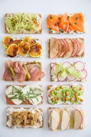 Cracker Barrel Pumpkin Custard Ginger Snaps Nutrition by Best 25 Cracker Brands Ideas On Pinterest Christmas 7 Layer