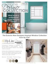 Home Designer Collection - HY-LITE - PDF Catalogues ... Dynamism In Design For Fimes Ifdm Exterior Design House Home Ideas For 59 Software App Dreamplan Download 50 Collection A Modern Take On Italian Fniture Real Multipurpose Block 2 Assorted Colors Kerala Home Collection May 2013 Youtube Green Front Yard Landscaping Country Homelk Designer Interiors 28 Images Interior An Exclusive Look At Diors New Decor Collections Vogue November 2012