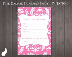 13th Birthday Invitation Templates 170 Best Free Printable 13Th Invitations