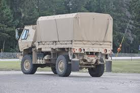 Oshkosh M1078 LMTV | The FMTV | Pinterest | Trucks, Vehicles And ... Lmtv M1081 2 12 Ton Cargo Truck With Winch Warwheelsnet M1078 4x4 Drop Side Index Katy Fire Department Purchases A New Vehicle At Federal Government Trumpeter 135 Light Medium Tactical Us Monthly Military The Fmtv If You Intend On Using Your Lfmtv Overland Adventure Bae Systems Vehicles Trucksplanet Amazoncom 01004 Tour Youtube Lmtv Military Truck 3d Model Turbosquid 11824