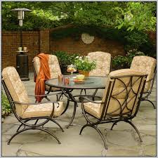 Kmart Jaclyn Smith Patio Cushions by Jacqueline Smith Outdoor Furniture Simplylushliving