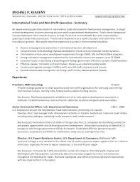 Resumes For Caregivers In Home Caregiver Resume Awesome Collection Of Elderly Sample With