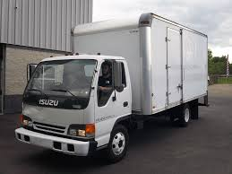 Supreme Box Truck Parts - Truck Pictures 817 2004 Western Star Feed Truck With Supreme 1400t Mixer Youtube New 2016 Isuzu Npr Regular Cab Dry Freight For Sale In Goshen In Penske Freightliner M2 Body Hts Systems Mitsubishi Fuso Fesp 16ft Box 2006 16 Ft Van Portland Or 2018 Hino 268 Flag City Mack 2015 Discussion Thread Hypebeast Forums Sunroofs Clinton Township Michigan 1000ttm Mat Handling La Crosse Wi Inventory 2007 106 28 Body Wliftgate 4331u Fargo Soil King Camerican Stone Spreader 195 18 Ft Refrigerated Feature Friday