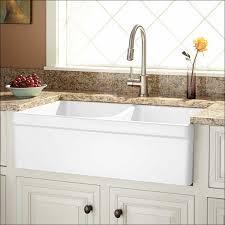 kitchen swanstone kitchen sink american standard kitchen sinks