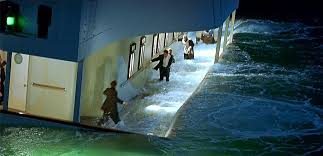 all sizes rms titanic sinking flickr photo sharing