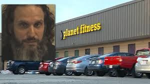 Man Arrested For Naked Workout At Planet Fitness This Truck Driver And I Have One Thing In Common Funny Pictures New York Attack Suspect Charged With Federal Terrorism Offenses Cnn Life A Pink House The Emperor Is Naked Robots Could Replace 17 Million American Truckers The Next Matthew Mcconaugheys True Detective Truck Up For Auction Driver Arrested After Fleeing Scene Of Accident Vlog Vampire Trucker Allegedly Kidnapped Women To Keep Sex Slaves Sodastream Israel Lays Off 500 Palestinians Whos To Blame Potato Farmers Hit By Trucking Shortage Local News Goskagitcom Woman Logtruck Horrific Schoolbus Crash Oblivious Dump Takes Out Highway Sign Chaos Ensues