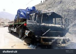 JAMRUD PAKISTAN JUN 10 View Burnt Stock Photo (Edit Now) 141689983 ... Troopers Find Missing Harlan County Mans Truck Burned In A Field The Burnt Truck High 300dpi Res14 October 20 2011 Locale Magazine Police Officers Accused Of Killiyoung Mother Vukani News Jacaranda On Twitter Tswhaneunrest Cars Trying To Avoid The Combine Youtube At Work And Play Irvine Three Longtime Friends Serve Up Gourmet By Vidoan Deviantart Nsw Rfs Firefighters Remain Scene At Fire Burnt Ends Bbq Food Truck Crumbs Opens Two Locations In And Huntington Beach Oc Turnin Home Denver Colorado Menu Prices Restaurant Res26