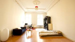 Benefits of Renting a Home or a Apartment